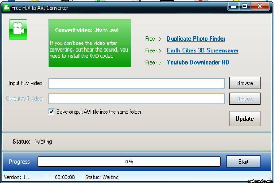 Программа Для Просмотра Файлов Mov